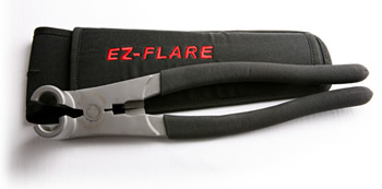 ez flare - pipe expander